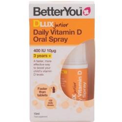 BetterYou - Olivit co uk - Supplements - Wholesale