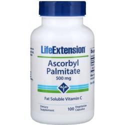Vitamins & Minerals - Olivit co uk - Supplements - Wholesale